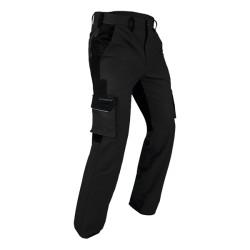 Pfanner StretchZone Spirit Hose - Black Edition