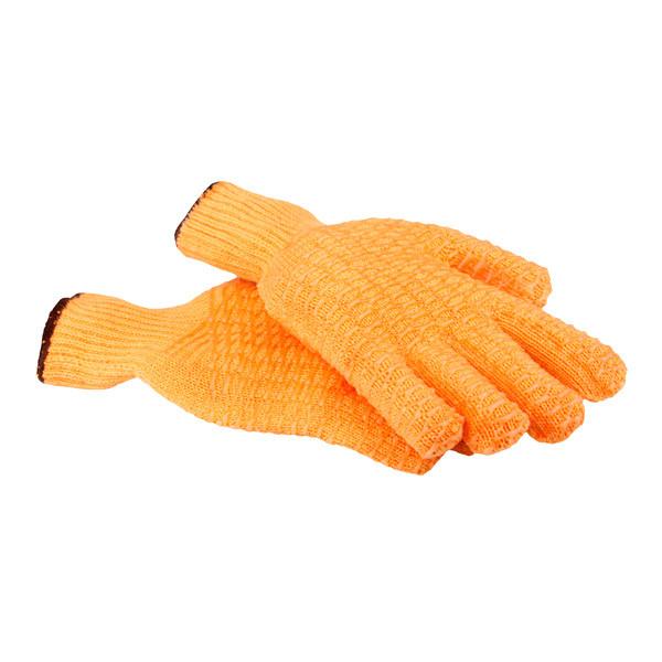 Allzweck Strick-Handschuhe