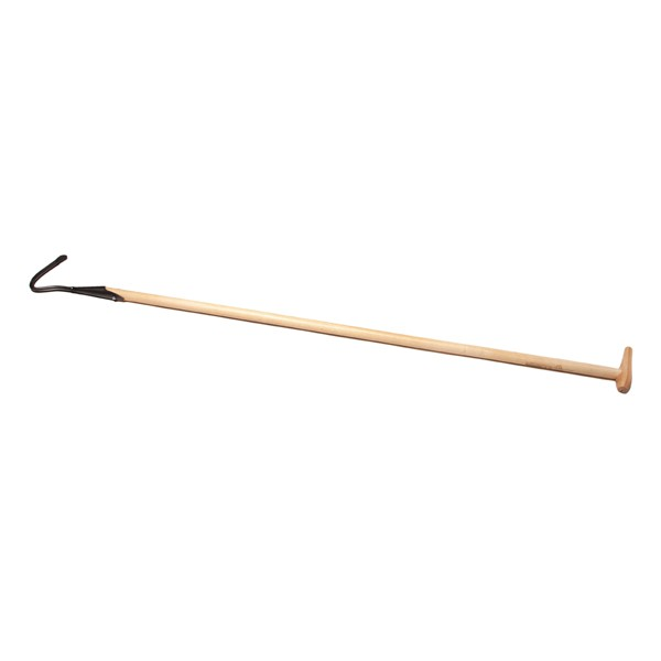 Krumpholz Sauzahn (Bodenlüfter) - 135cm