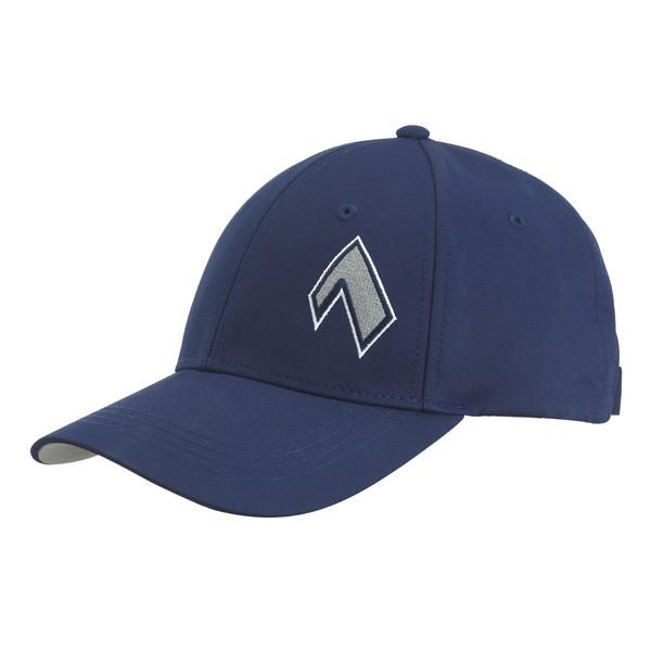 HAIX Baseballcap