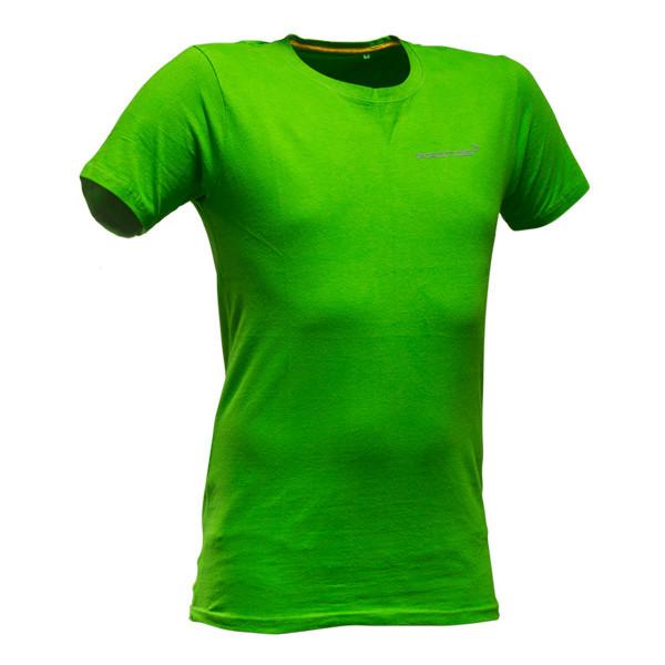 Protos Carbon Shirt Heavy