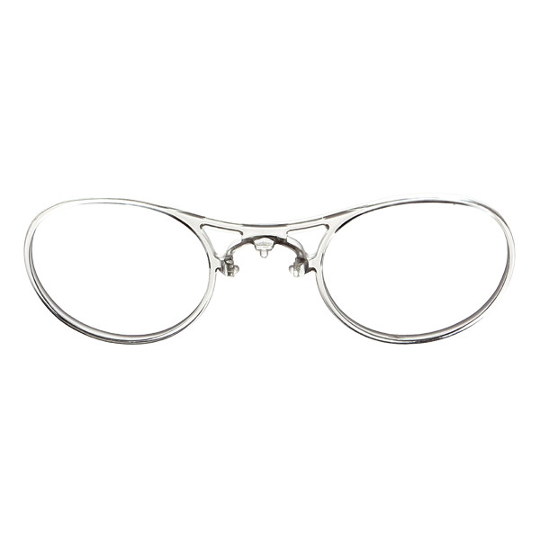 Protos Optischer Brilleneinsatz