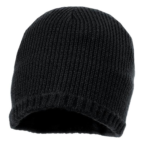 Pfanner Merino Falcon Mütze