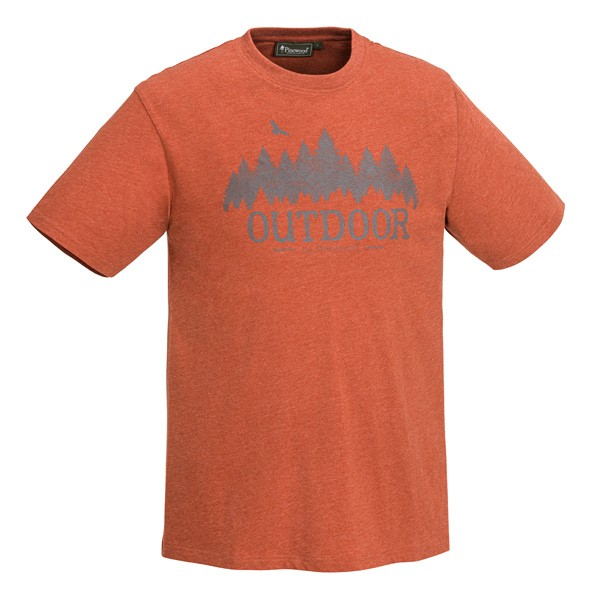 Pinewood Forest T-Shirt