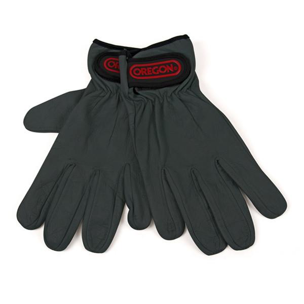 Oregon Handschuhe Vollleder
