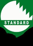 KWF_Standard
