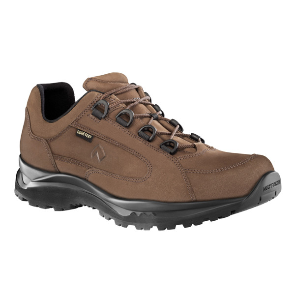 HAIX Dakota Low Jagd- & Outdoorschuh