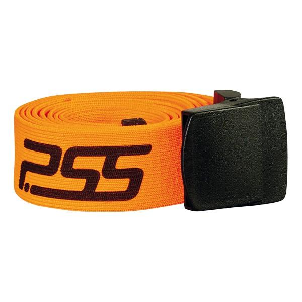 PSS Gürtel orange