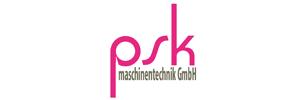 PSK Maschinentechnik