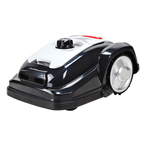 L+G Rasenroboter 1200