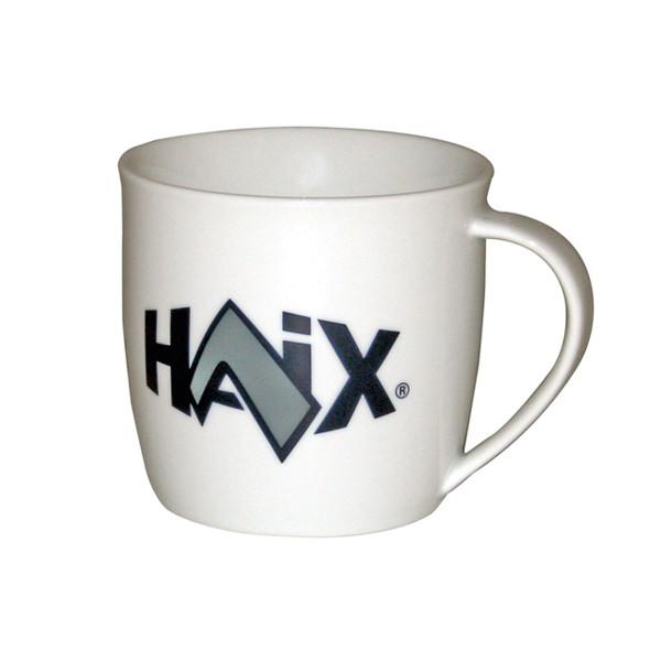 HAIX Tasse