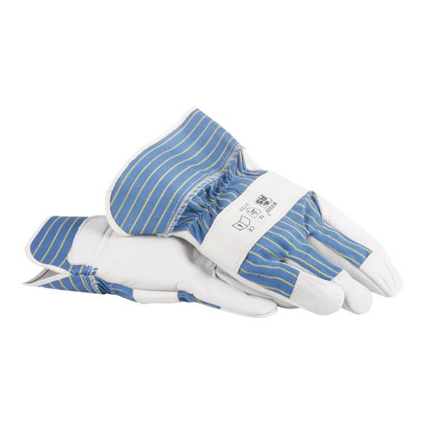 Widder Handschuhe