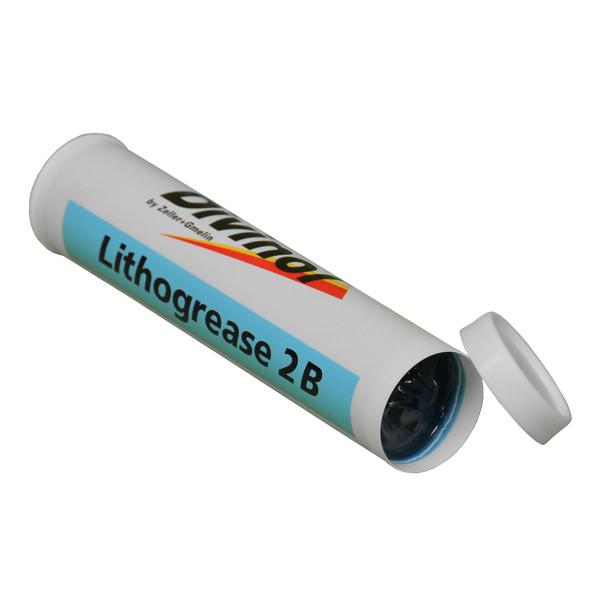 Divinol Lithogrease 2B Fett