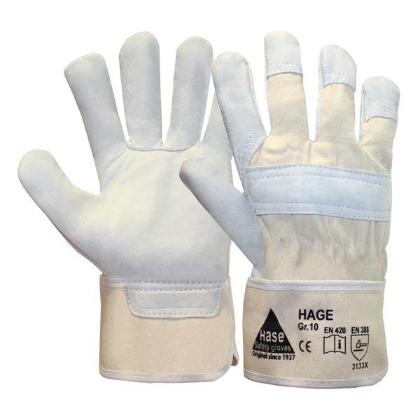Hase Hage Handschuhe