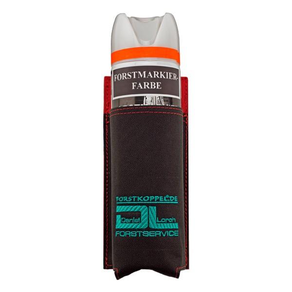 Forstkoppel Spraydosen- & Getränkehalterung