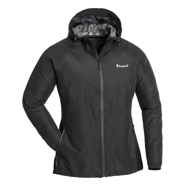 Pinewood Caribou Ultra Lite Damen Jacke