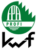 KWF_Profi_Shop