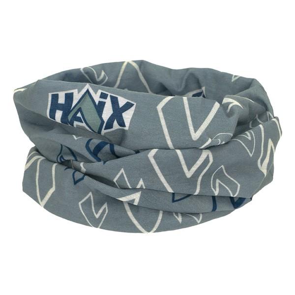 HAIX Multifunctional-Loop grau