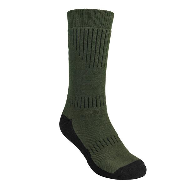 Pinewood Drytex Mid Socken