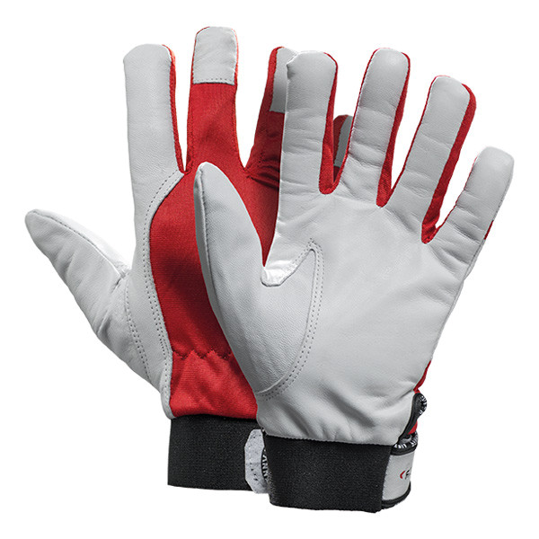 Pfanner StretchFlex Thermo Handschuhe