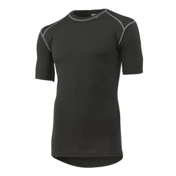 Helly Hansen Kastrup T-Shirt schwarz