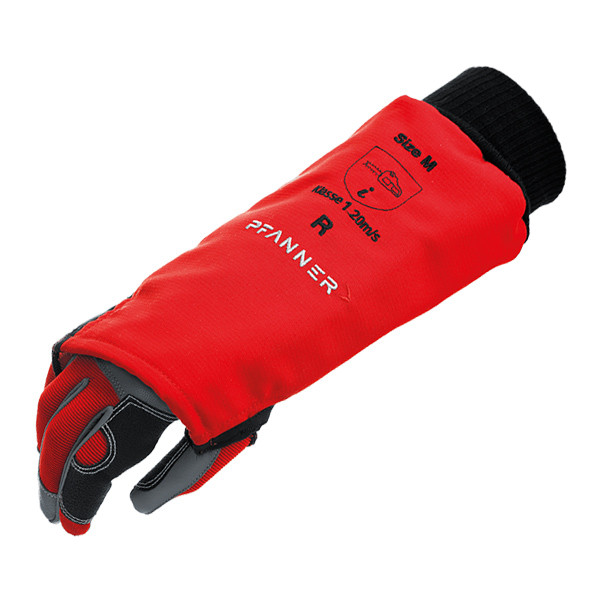 Pfanner Flexprotect Arm- & Handrückenschnittschutz