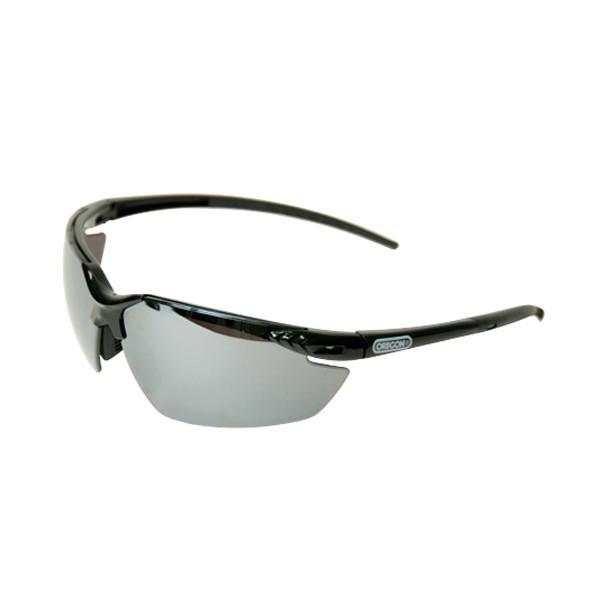Oregon Schutzbrille verspiegelt