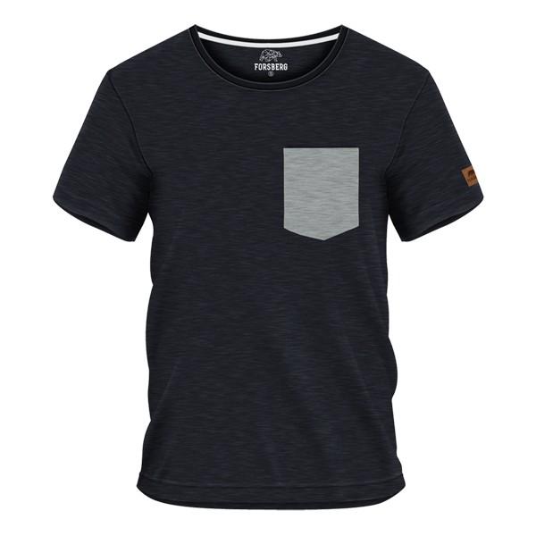 FORSBERG Aegirson T-Shirt