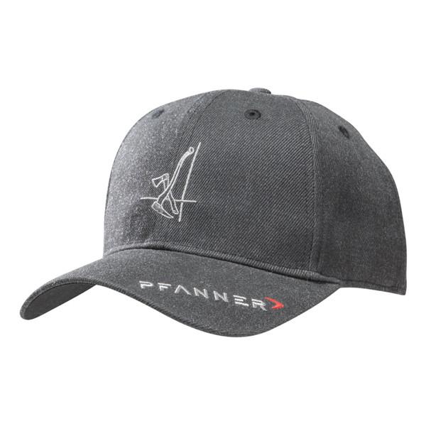 Panner Hockey Cap