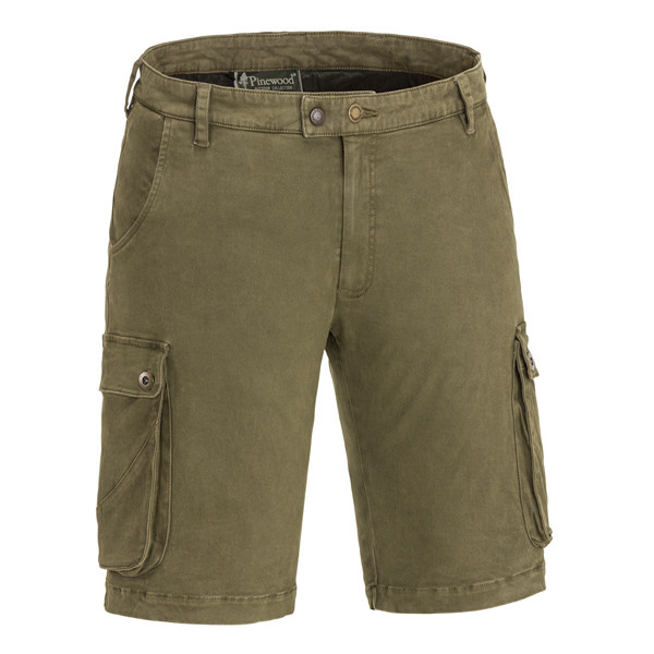 Pinewood Serengeti Shorts