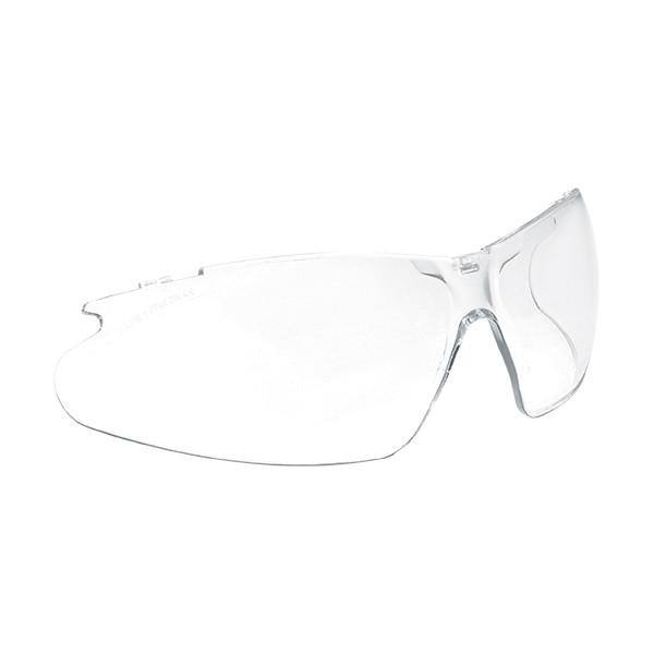Pfanner Nexus Ersatzglas farblos