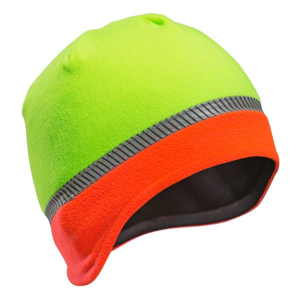 Pfanner Reflex Mütze
