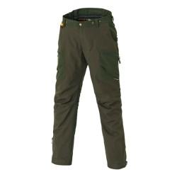 Pinewood Hunter Pro Xtreme Hose