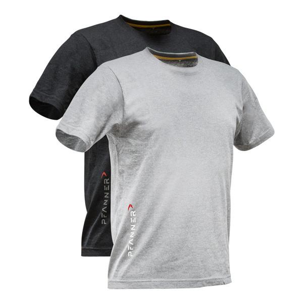 Pfanner T-Shirt Set (2 Stück)