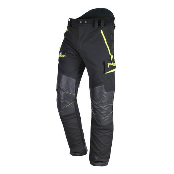Forst-Extrem® Outdoorhose