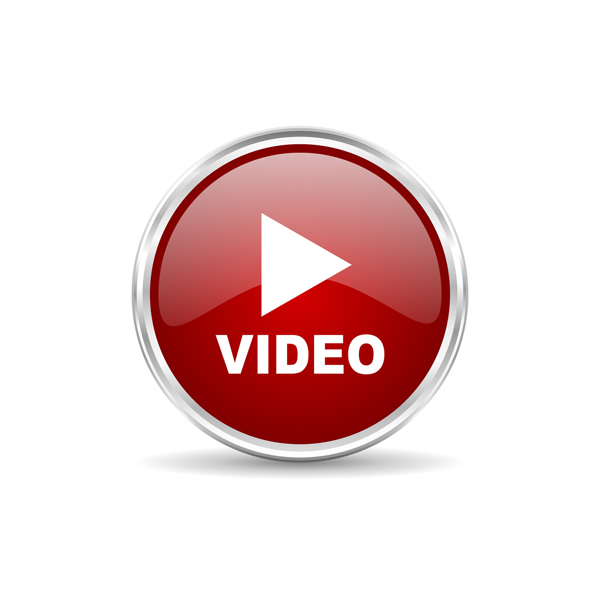 Vorschau: Youtube-Video