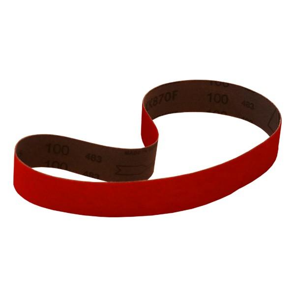 Bast-Ing Ersatzschleifband für Schleiferl