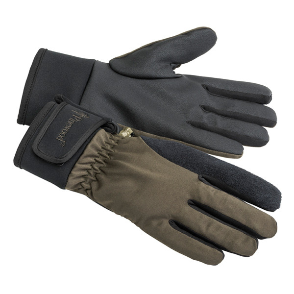 Pinewood Reswick Extrem Handschuhe