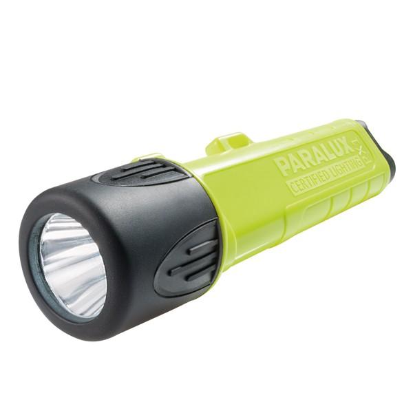 PARAT PARALUX PX1 Lampe