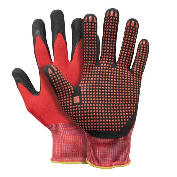 Pfanner StretchFlex Fine Grip Handschuhe
