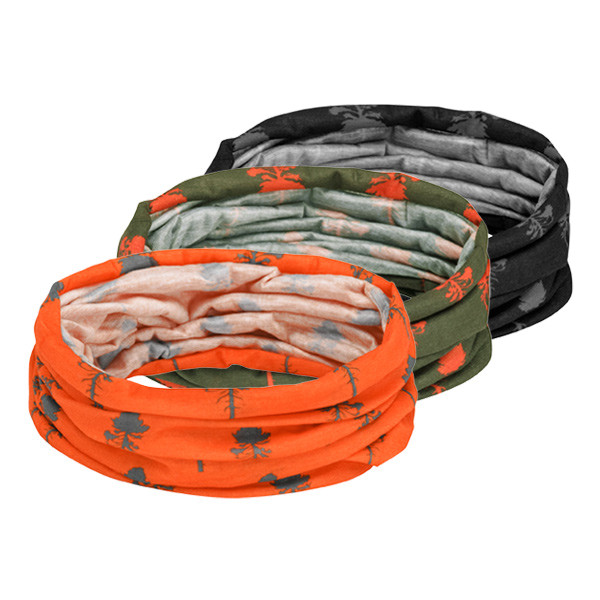 Pinewood Outdoor Multi-Tuch 3er-Set