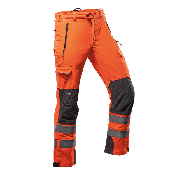 Pfanner Gladiator Outdoorhose EN20471