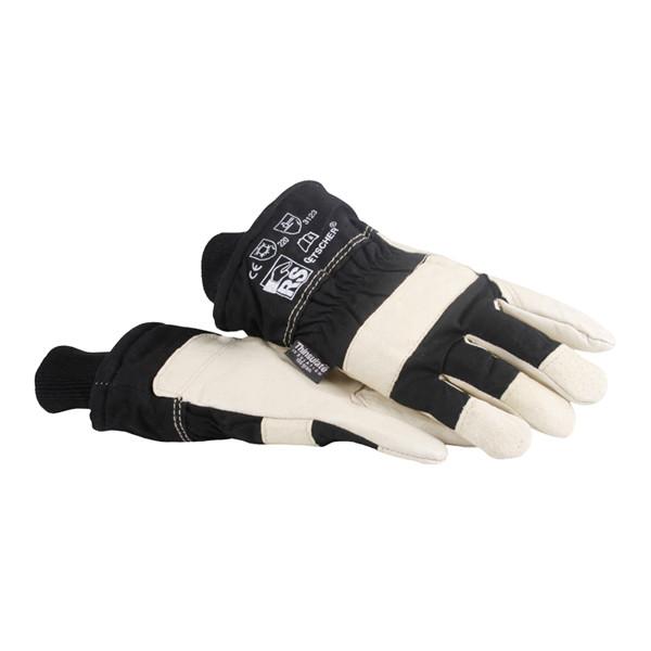 Kälte Handschuhe