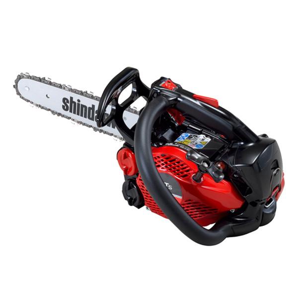 Shindaiwa Baumpflege Motorsäge 251Ts