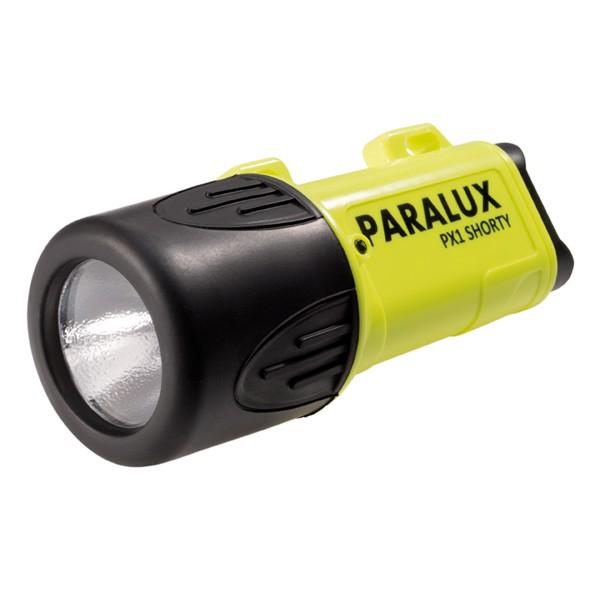 PARAT PARALUX PX1 SHORTY Lampe