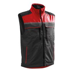 rot-schwarz