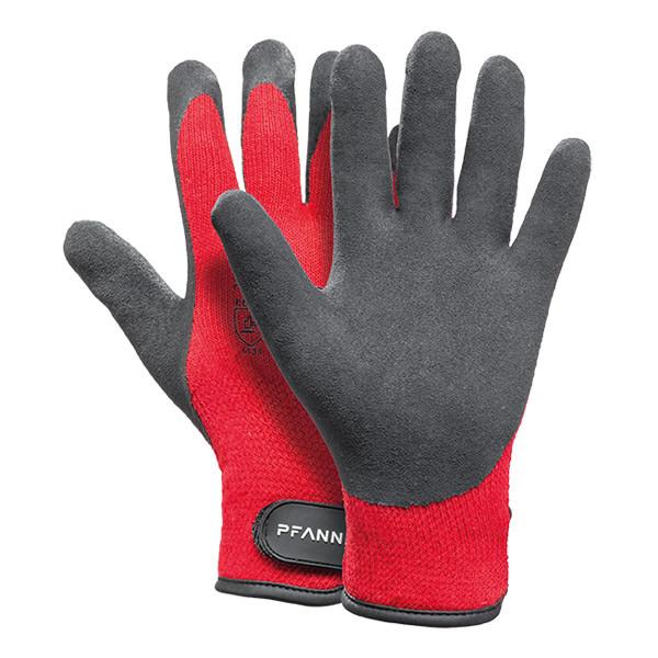 Pfanner StretchFlex Ice Grip Handschuhe