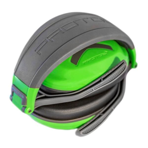 Protos Headset Integral