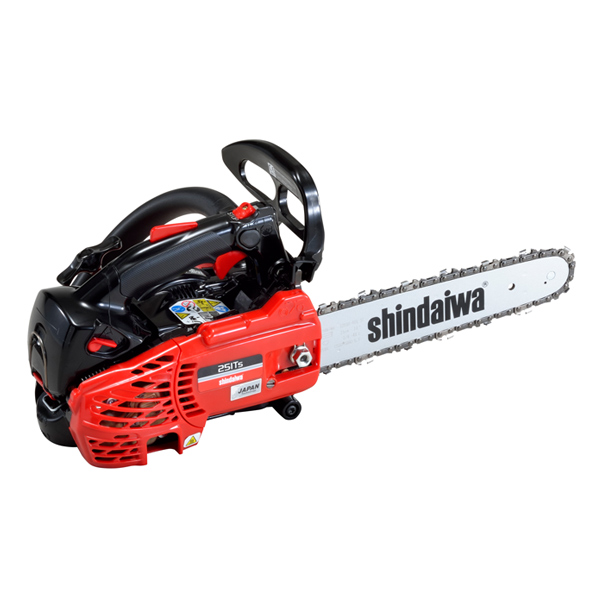 Shindaiwa_BaumpflegeMotorsaege251Ts_2C8MU01lOV4TXN