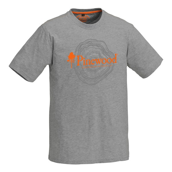Pinewood Outdoor T-Shirt